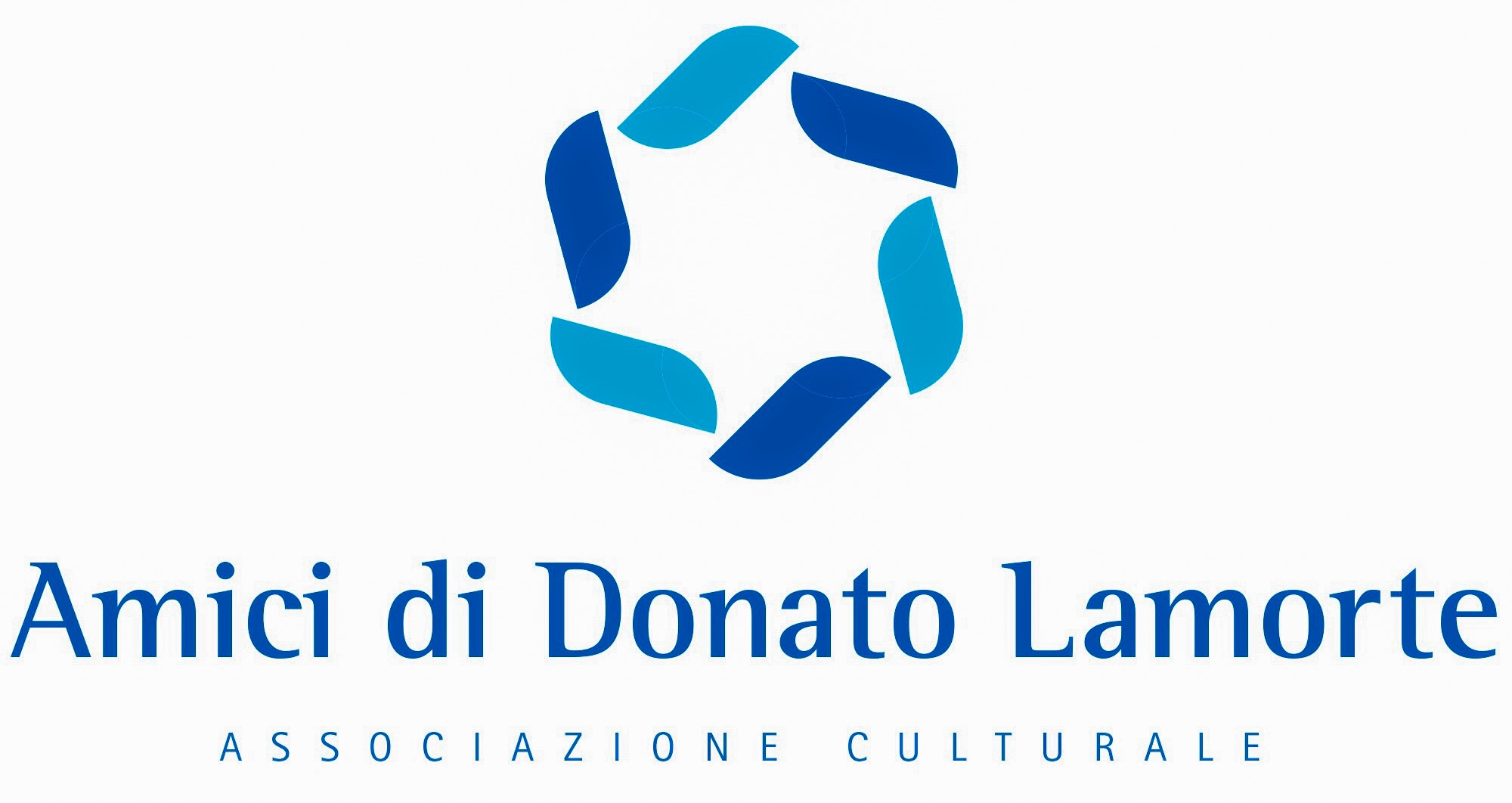 Amici di Donato Lamorte